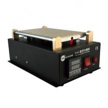 دستگاه جدا کننده ال سی دی و گلس Sunshine S-918