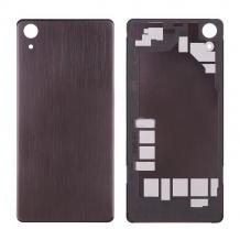 درب پشت Sony Xperia X