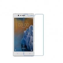 محافظ صفحه گلس Nokia 3