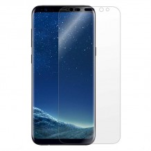 محافظ صفحه Samsung Galaxy S8 Plus 360 Full Coverage Nano