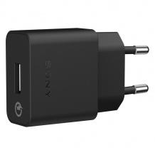 شارژر و کابل اصلی Sony Quick Charge