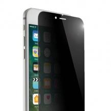 محافظ صفحه نمایش گلس Privacy برای iPhone 7
