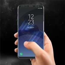 محافظ صفحه Nano Diamond برای Galaxy S8