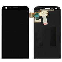 تاچ و ال سی دی LG G5