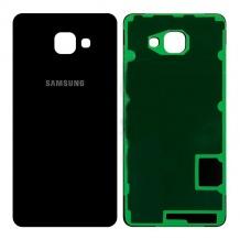 درب پشت Samsung Galaxy A7 (2016)