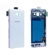 بدنه و شاسی Galaxy A7