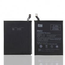 باتری اورجینال Xiaomi Mi 5