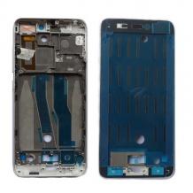 بدنه و شاسی اورجینال Xiaomi Mi 5