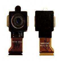دوربین پشت اورجینال Xiaomi Mi 5