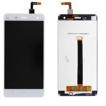 تاچ و ال سی دی Xiaomi Mi 4