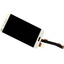تاچ و ال سی دی اورجینال Xiaomi Mi 5