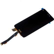 تاچ و ال سی دی Xiaomi Mi 5
