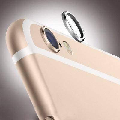 محافظ لنز دوربین IPHONE 6 PLUS