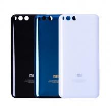درب پشت Xiaomi Mi 6