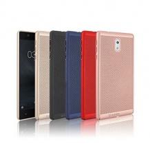 کیس محافظ Nokia 3 Huanmin Dotted