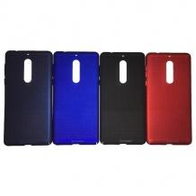 کیس محافظ Nokia 5 Huanmin Dotted