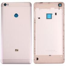 درب پشت Xiaomi Mi Max