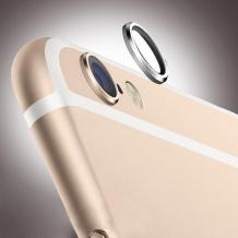 محافظ لنز دوربین IPHONE 6