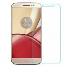محافظ صفحه گلس  Motorola Moto M