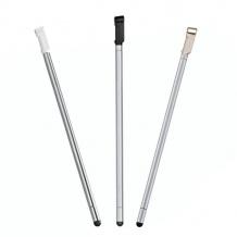 قلم LG G4 Stylus