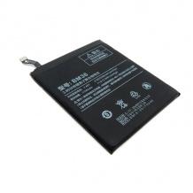 باتری اصلی Xiaomi Mi 5S