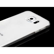 کیس محافظ ژله ای ROCK برای GALAXY S6 EDGE