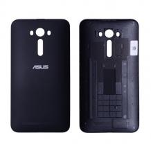 درب پشت Asus Zenfone 2 Laser ZE550KL