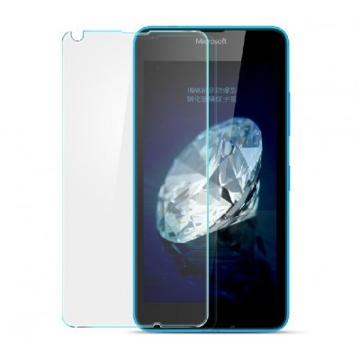 محافظ صفحه GLASS برای LUMIA 640