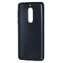 کیس محافظ Nokia 5 Color TPU