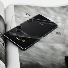 کیس شیشه ای BASEUS برای GALAXY S5