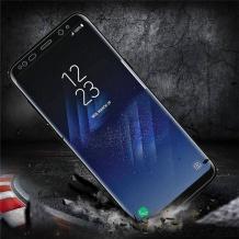 محافظ صفحه Samsung Galaxy S8 Plus J.C.COMM TPU
