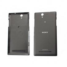 درب پشت Sony Xperia C3