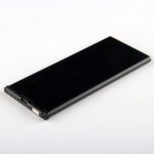 باتری مخصوص Lumia 950