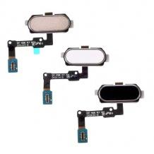 دکمه هوم Samsung Galaxy J7 Prime