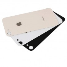 درب پشت Apple Iphone 8