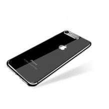 کیس محافظ RockSpace Prime Series برای iPhone 8
