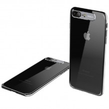 کیس محافظ Classy Series Protection Case iPhone8 Plus