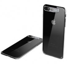 کیس محافظ Classy Series Protection Case iPhone8 Plus