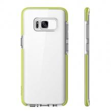 کیس محافظ Samsung Galaxy S8 Plus Rock Guard Series