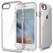 کیس محافظ iPhone 7 RockSpace Guard G1 Series