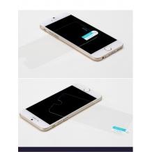 محافظ صفحه گلس ROCK برای IPHONE 6 PLUS