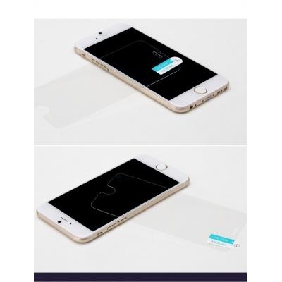 محافظ صفحه GLASS برای IPHONE 6