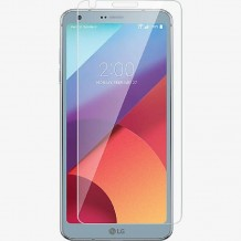 محافظ صفحه LG G6 360 Full Coverage Nano