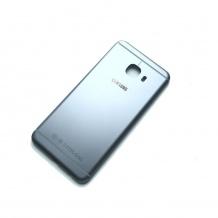 بدنه و شاسی Samsung Galaxy C7