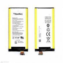 باتری مخصوص BlackBerry Z30