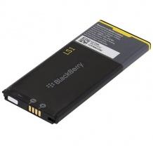 باتری مخصوص BlackBerry Z10