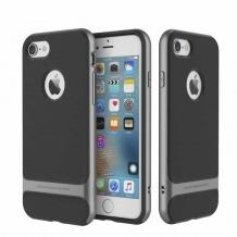 کیس محافظ Rock iPhone 8 Royce Series