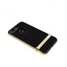کیس محافظ Rock iPhone 8 Plus Royce Series