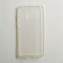 کیس ژله ای Xiaomi Redmi 4