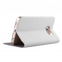 کیف USAMS برای GALAXY S6 EDGE